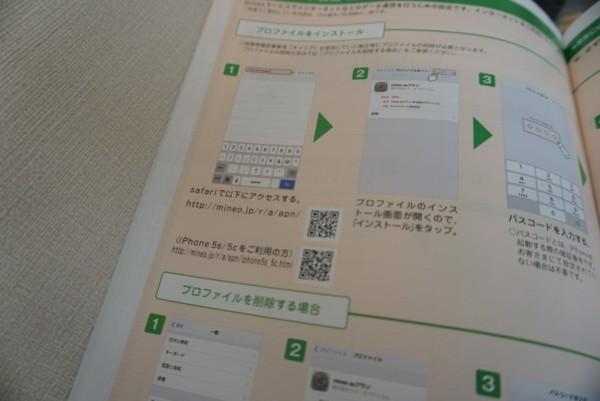 mineo(マイネオ) iPad miniLRG_DSC02858-min
