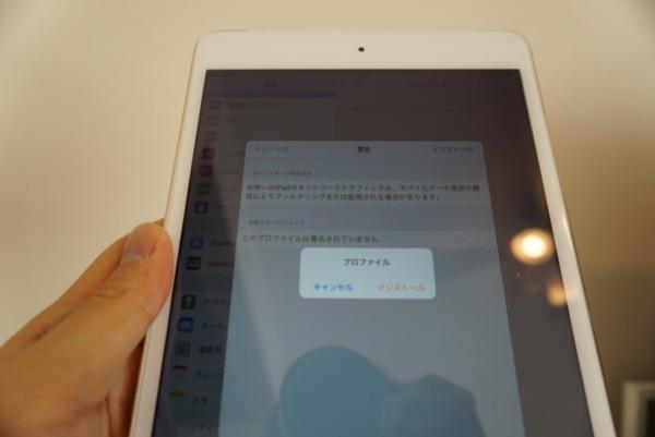 mineo(マイネオ) iPad miniLRG_DSC02857-min