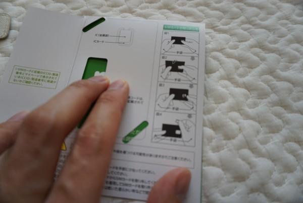 mineo(マイネオ) iPad miniLRG_DSC02850-min