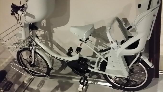 電動アシスト自転車3-min