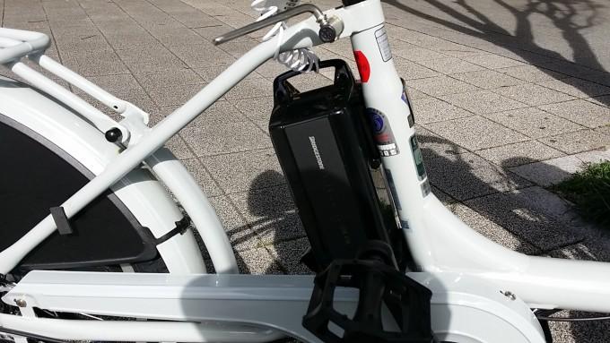 電動自転車 bikke2-min