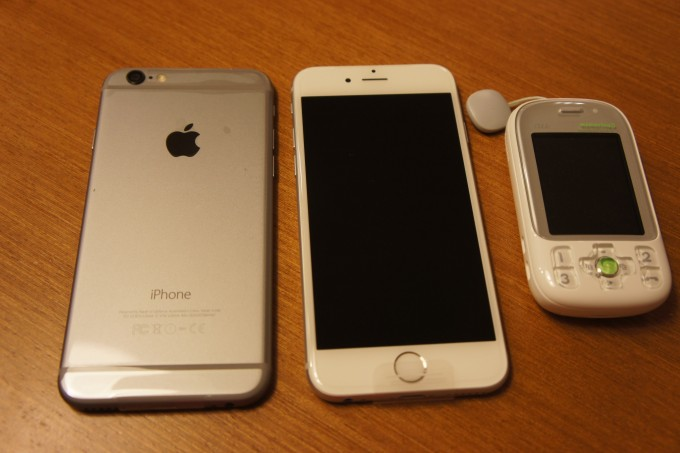 iPhone6-c
