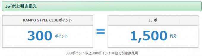 漢方スタイル3