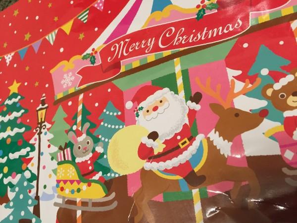 クリスマス4-min