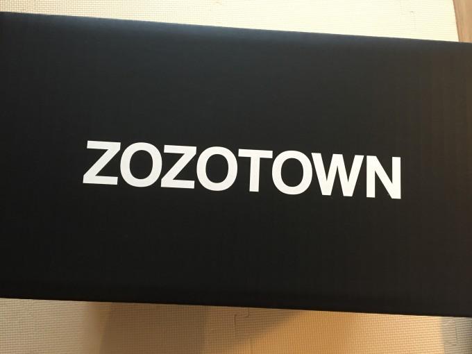 ZOZOTOWN ゾゾタウン