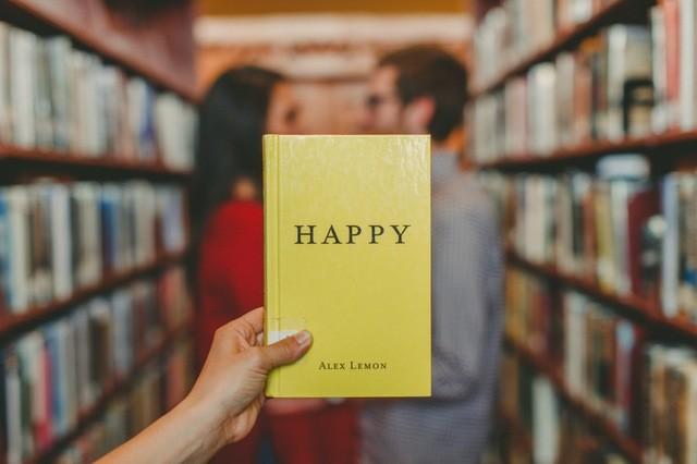 お金、使い方、幸せ
