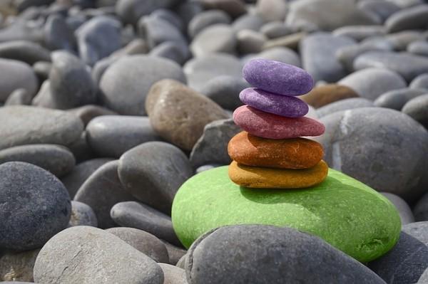 stones-1372677_640