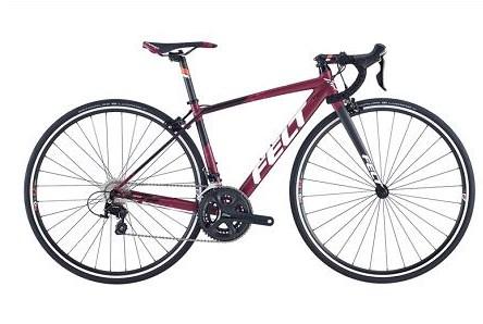 ふるさと納税 自転車
