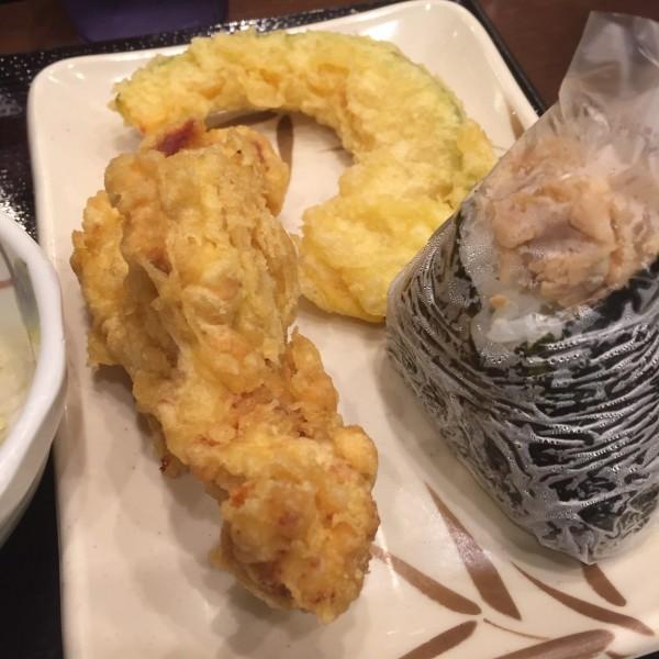 丸亀製麺IMG_3974-min