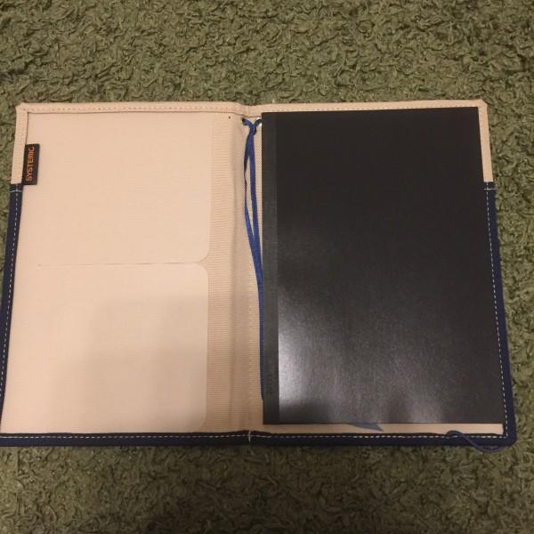 買い物 ノートカバーIMG_4150-min