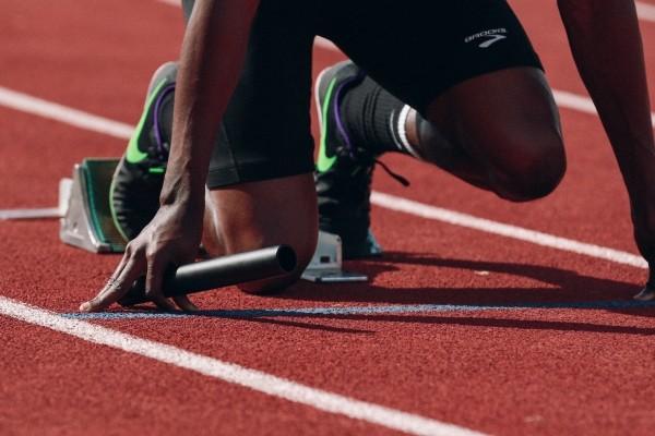 nike-athlete-start-line