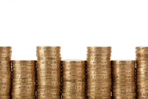 投資business-cash-coin-concept-41301