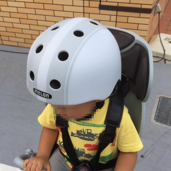 買い物ヘルメットIMG_5523-min