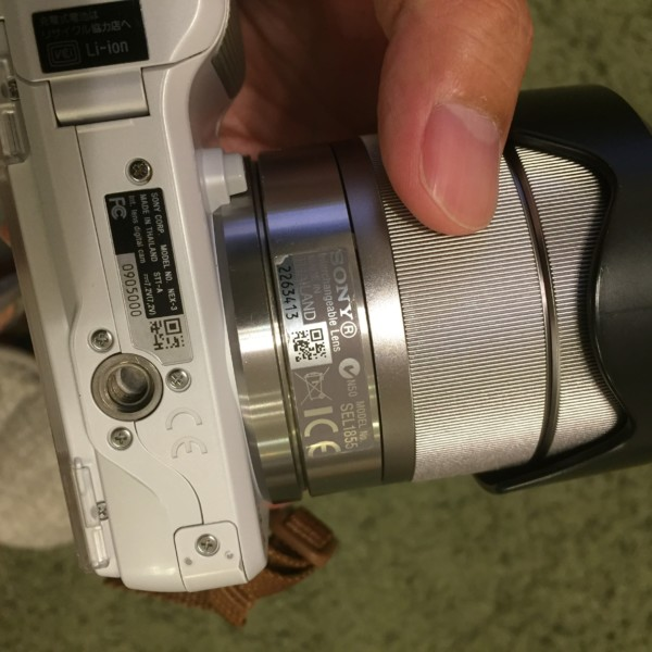ミラーレス一眼レフカメラIMG_5354-min