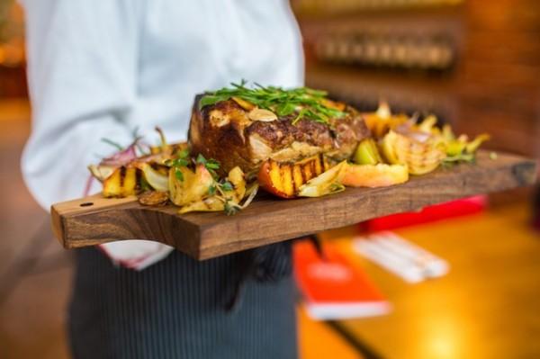 ふるさと納税 ステーキ肉