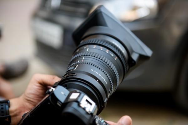 一眼レフカメラpexels-photo-318651