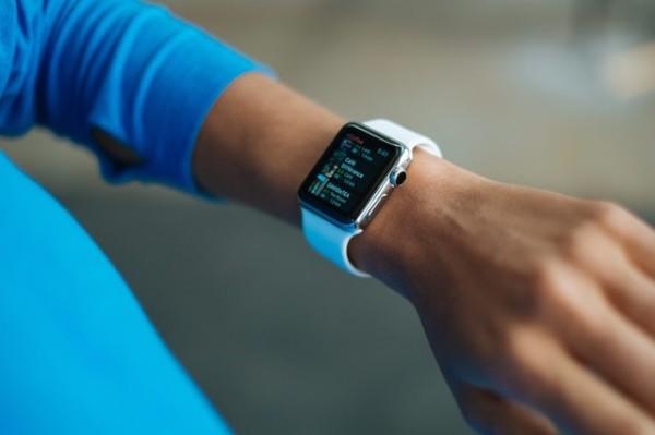 ふるさと納税 腕時計 pexels-photo-202660 Apple watch