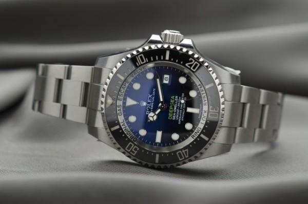 ふるさと納税 腕時計rolex-watch-time-luxury-364822