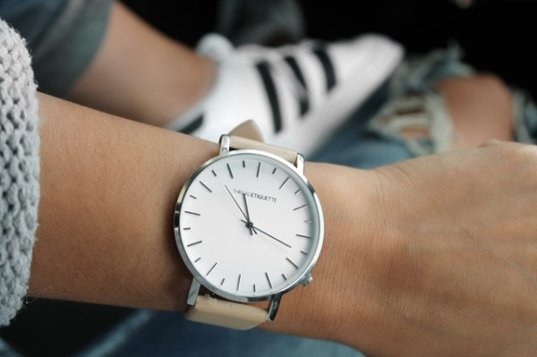 ふるさと納税 腕時計 pexels-photo-202660