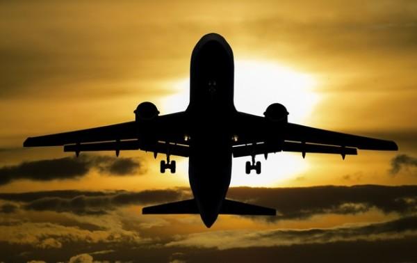 ふるさと納税 Peach aircraft-holiday-sun-tourism-99567