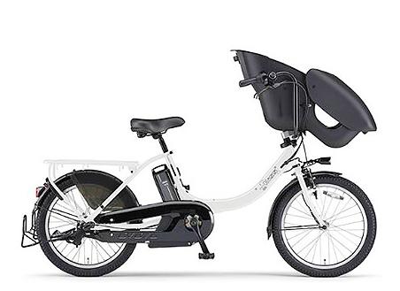 磐田市 自転車 ふるさと納税2