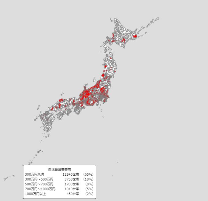 統計 総務省 住宅土地統計調査9
