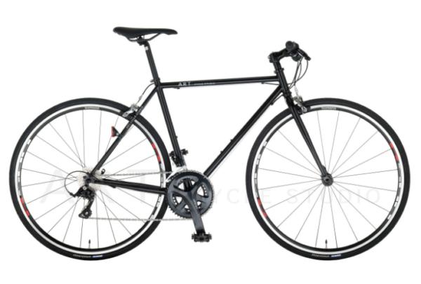 泉佐野市 自転車 ふるさと納税3