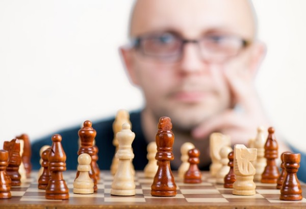 iDeCo(イデコ)the-strategy-win-champion-the-championship