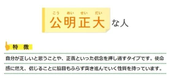 出典:一般財団法人日本アンガーマネジメント協会