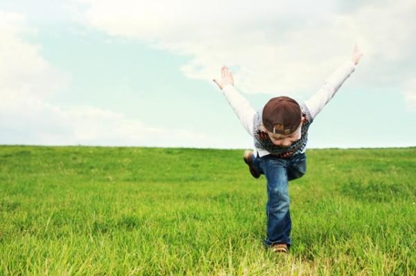 稼ぐ力,幸せ,幸福度