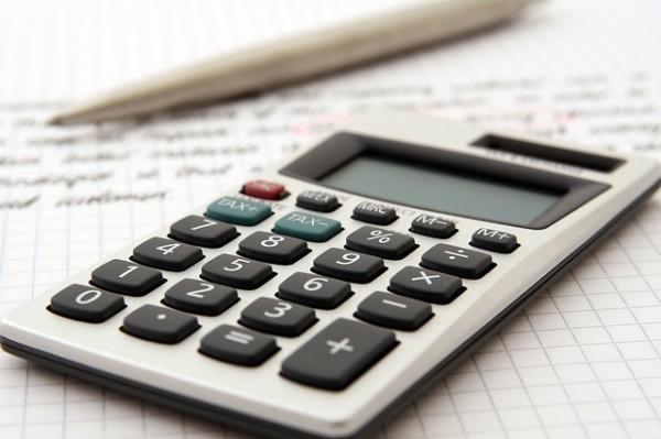 税金accountant-1238598_640