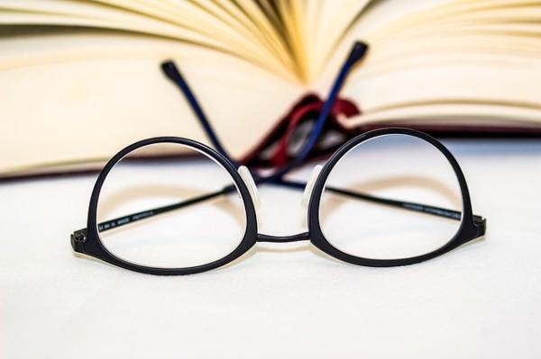 iDeCo 年金glasses-1934296_640