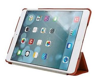 iPad カバー3