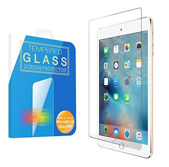 iPad カバー4