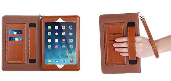 iPad カバー5
