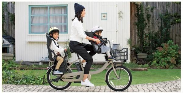 電動自転車 ヤマハ IMG_4905-min