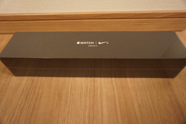 Apple watch rob-bye-325775LRG_DSC02979-min
