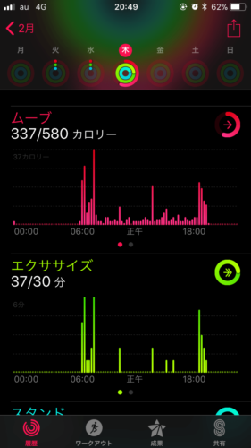Apple watch rob-bye-325775IMG_7702-min