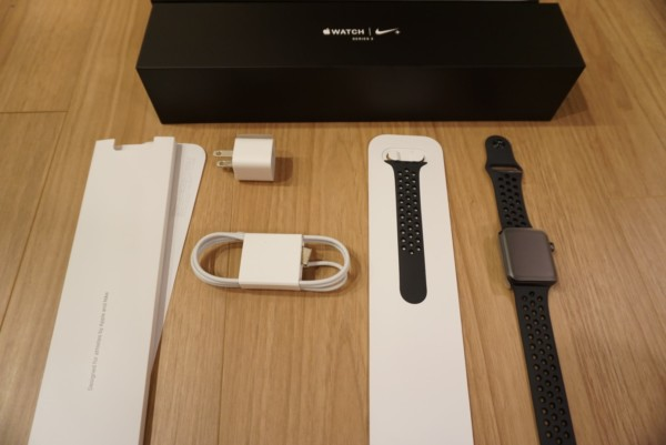 Apple watch rob-bye-325775LRG_DSC02982-min