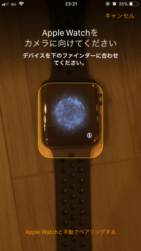 Apple watch rob-bye-325775IMG_7647-min