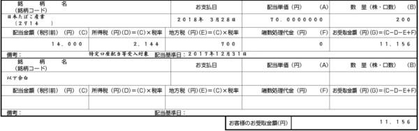 配当金 JT 2018-04-16_22h13_38