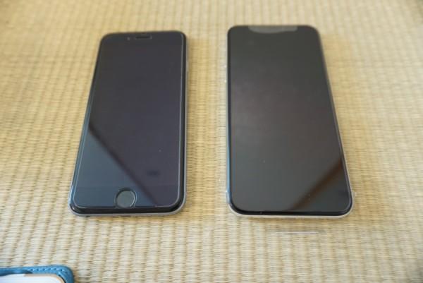 iPhone X mineo(マイネオ)LRG_DSC03077-min