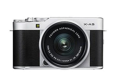 ふるさと納税 カメラ 富士フイルム