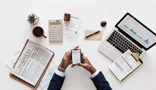 積立投資 accounting-alone-application-938965