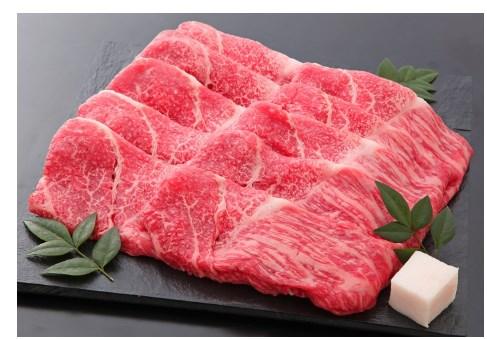 ふるさと納税 彦根市 牛肉
