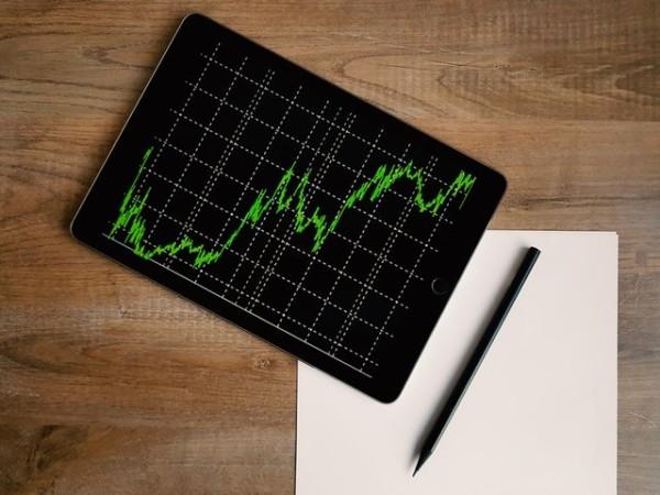 株式投資 複利運用 配当金再投資