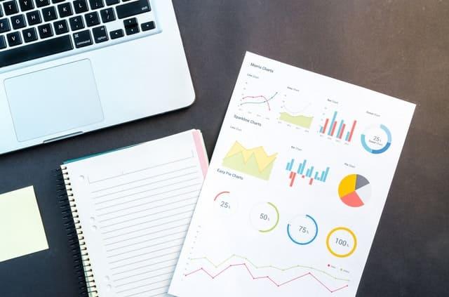 統計 お金 投資