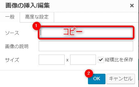 Googleスプレッドシート 日本株 米国株その7