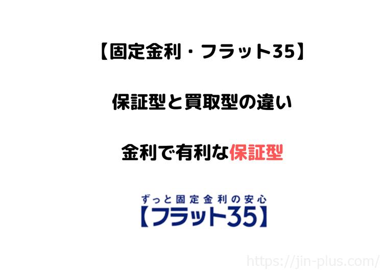 フラット35 (1)