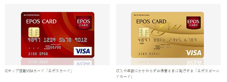 丸井G エポスカード2 2019年3月決算説明資料より